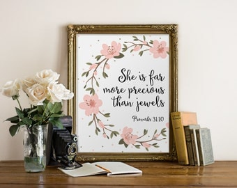 Bible Verse Wall Art bible verse wall art you can make many plans proverbs 19:21