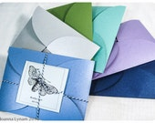GIFT WRAPPING -add to silk scarves under forty dollars & to SALE scarves (gift wrapping not included for scarves on sale)