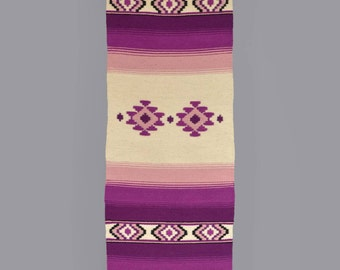 Handwoven wool rug, boho rug, bohemian kilim rug, wool rug, unique handmade rug, handmade with love rug, hand crafted rug, rug runner