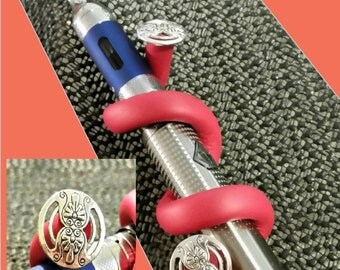 Vape Pen Hookah Vaporizer Shisha Stick Vaping Protector
