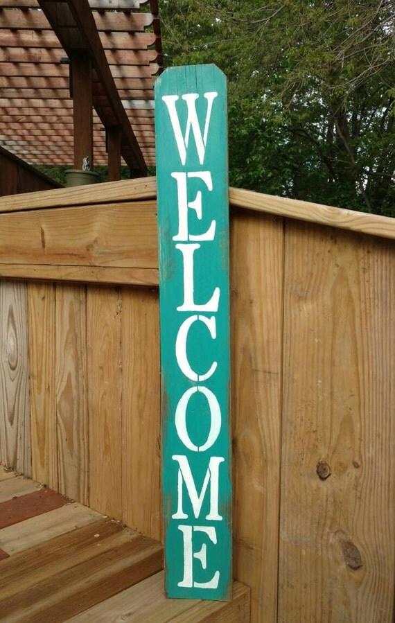 Wood Signs Craft Supplies