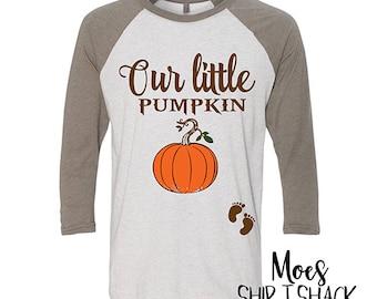 Maternity Halloween Shirts.