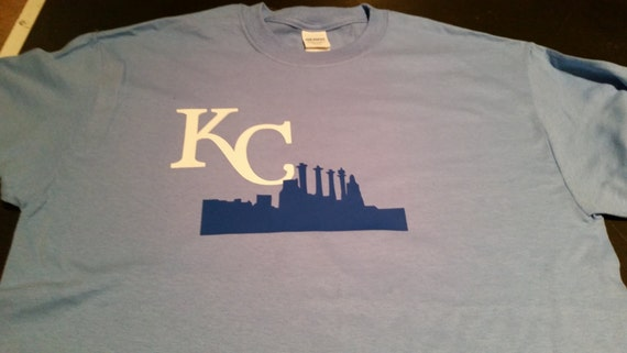 Custom made cotton t shirts kansas city homekansas city for Custom shirts kansas city