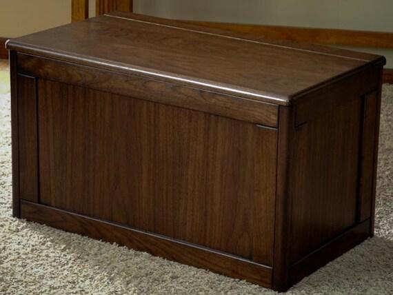 walnut cat litter box cover. Black Bedroom Furniture Sets. Home Design Ideas