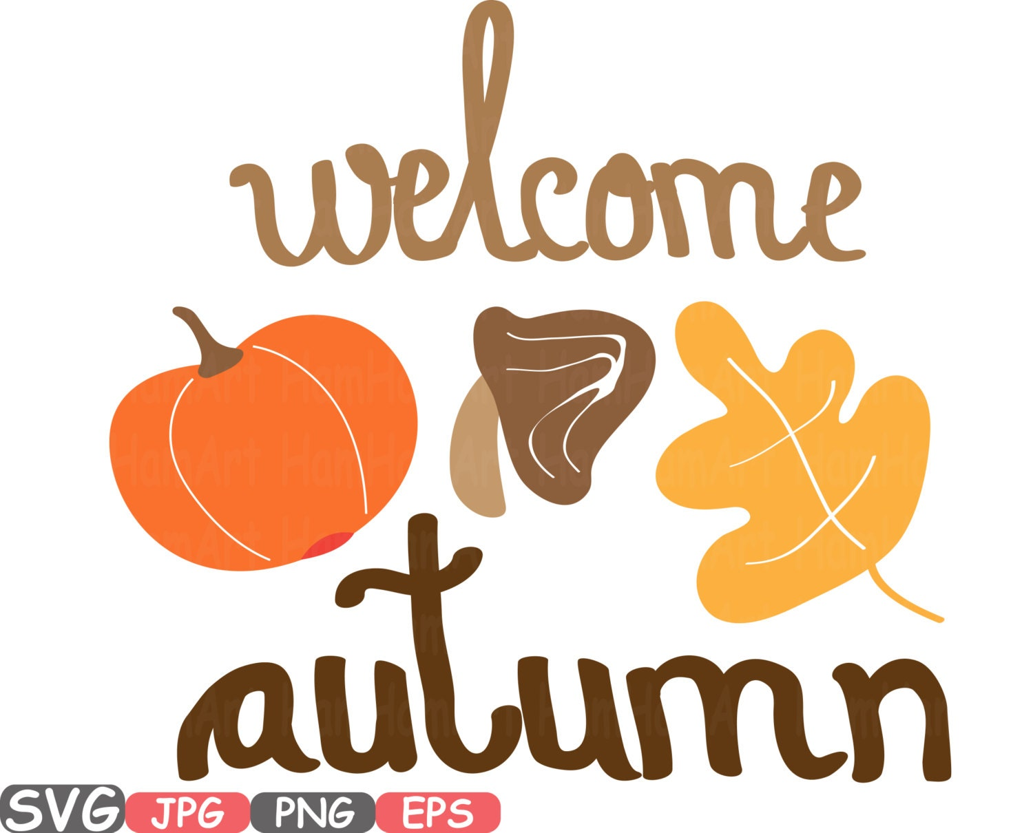 welcome autumn fall happy fall word art cutting files svg pumpkins clipart silhouette png eps Be Mine Candy Clip Art Please Please Be Mine Valentine Heart Clip Art