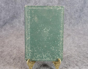 Education Intellectual, Moral And Physical By Herbert Spencer C.1901