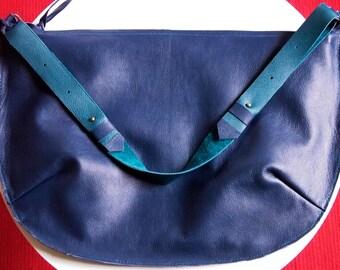 """Bag """"Adèle"""""""