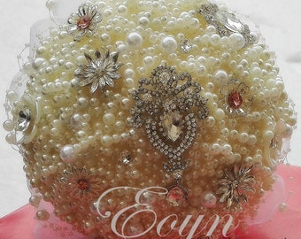Weddings decorations  MALE CORSAGE bouquets brooch wedding bridal brooch bouquet BOUTONNIEREbroach bouquet jewelry,jeweled bouquet
