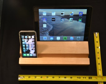 Tablet / Cellphone Stand