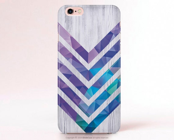 Samsung Galaxy S6 Case Chevron Samsung S5 Case S5 mini Case Chevron iPhone 6 Case iPhone 6 Plus Case iPhone 5C Case iphone SE cover [23]