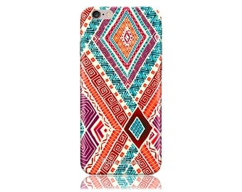 HTC Desire 626 Case SS Tribal Eye Cool Design Hard Phone Case
