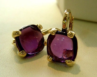 Private !!! 2 Ring 2 Earrings