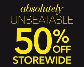 1,500 USD Minimum Purchase ...WHOLESALE Prices.... Flat 50% 0FF Marked price on ALL Items!