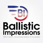 BallisticImpressions