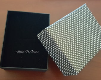 Add on gift box - These are not for individual purchase
