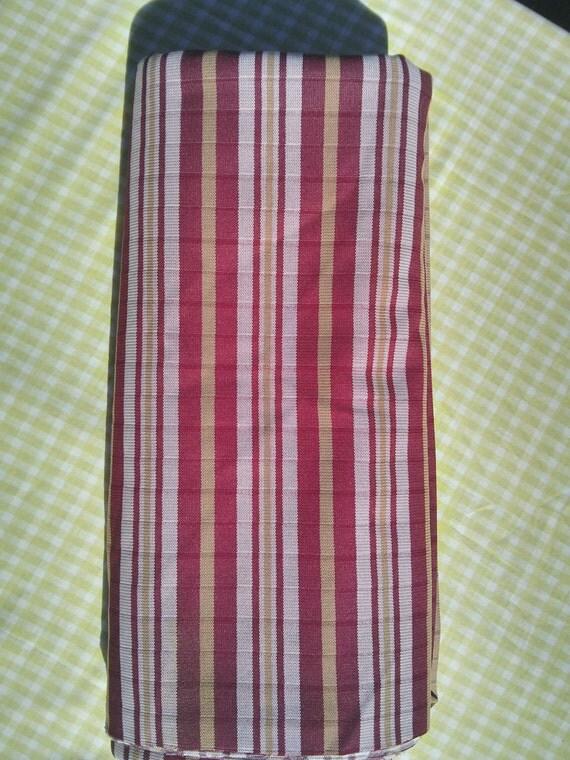 Vintage Polyester 67