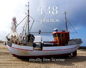 138 royalty free images of ships and boats to the royalty-free images use, even commercially. digital download of royalty-free images