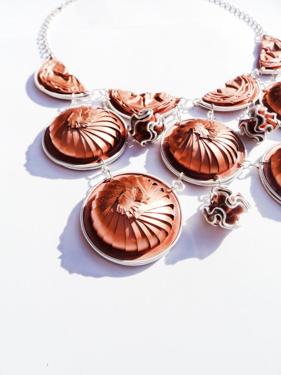 2in1 nespresso coffee capsules necklace nespresso rose gold. Black Bedroom Furniture Sets. Home Design Ideas