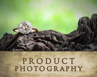 Product Photography Service