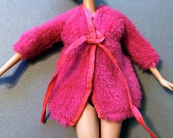 barbie minidress etsy