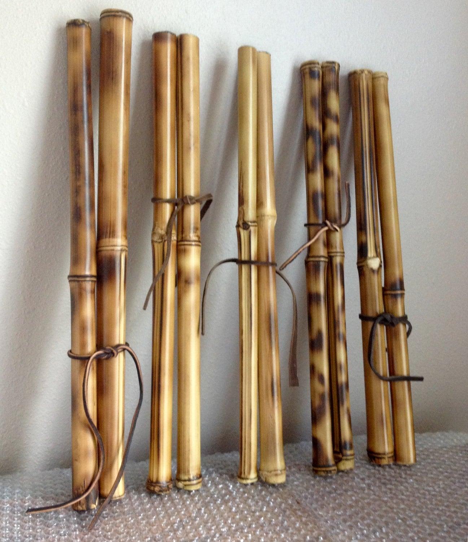 Arnis single stick Arnis Single Stick ‒ Kali-Arnis-Eskrima Single Stick 2 - Skymark Travel