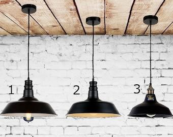 industrial style lighting fixtures. Pendant Light Industrial Chandelier Style Lighting For Bar Man Cave Retro Fixture Loft Fixtures