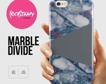 Dark marble iPhone 6 case,  iPhone 6s case, 6 Plus case, unique  iPhone 5s case, samsung galaxy s5 case, iPhone 6 case, iPhone 5C Case,
