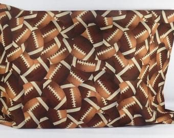 sports football pillowcase soccer pillowcase basketball pillowcase baseball pillowcases baseball bedding soccer