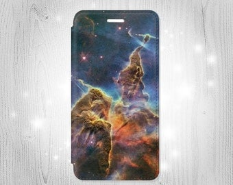 Mystic Phone Case Etsy