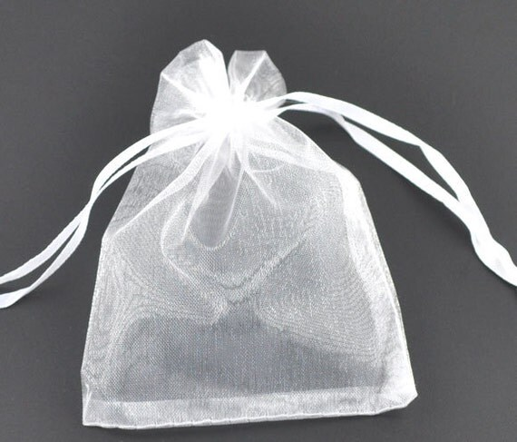 Wedding Favor Mesh Bags : ... favor bags, jewelry bags, mesh bags, wedding favor bags, birthday