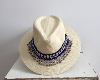 Chic Hat