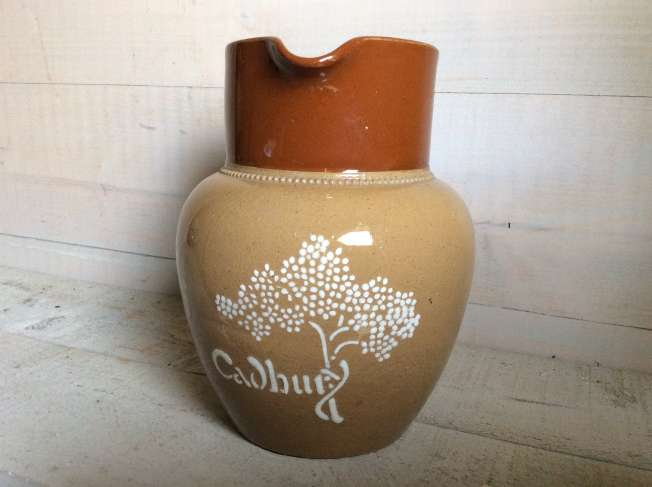 Decorative Jugs And Vases Stoneware Jugs Etsy