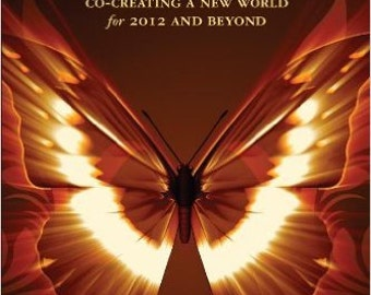 The Great Shift Co-creating a New World for 2012 and Beyond