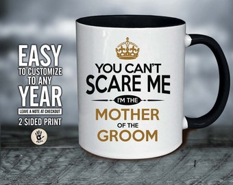 Mother of the Groom gift , Mother of the Groom Mug , Mother of the Groom shower gift , Mother of the Groom gift idea , Mother of the Groom
