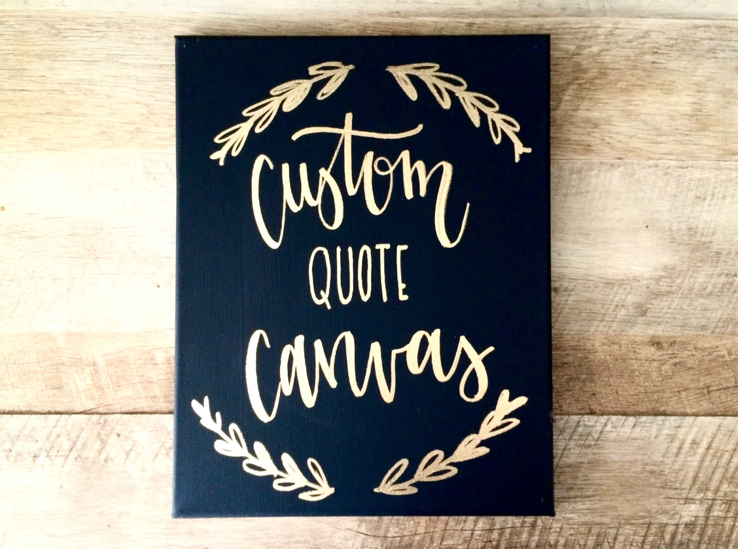 Custom Quote Prints Custom Quote Prints Awesome 42 Best Custom Prints Images On