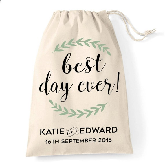 Thank You Wedding Gift Bags : favorite favorited like this item add it to your favorites to revisit ...