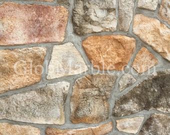 Ledgestone Mold LS 2001. Concrete Stone Mold