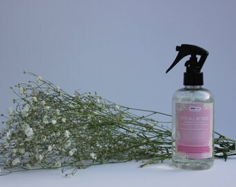 Its All Roses - Gentle Facial Toner/Cleanser