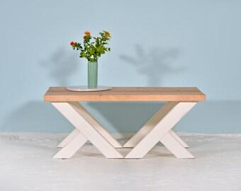 Coffee table KRASSELTS