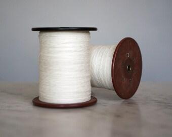 Vintage Spools | Cotton Thread | Prop