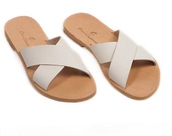 Calliope Sandals