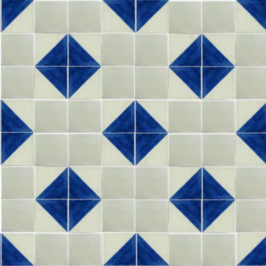 Dollhouse Flooring Installation: 3 SHEETS Marble Mosaic Tile Floor 1/12 Scale Vinyl Paper