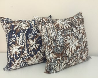 SALE 10% OFF - Decorative Cushion Cover