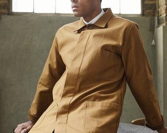 Portobello - Overshirt