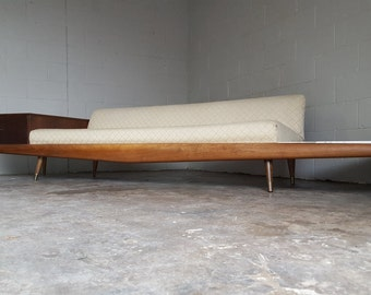 Adrian Pearsall Couch