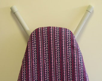 Ironing Board Cover LARGE - Dotty