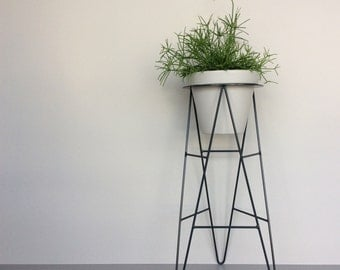 T-Planter plant stand (large)