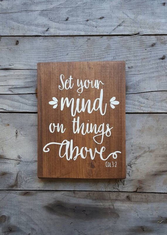 Wood Signs Sayings Bible Verse Wall Art Wood By Countrypallets. Neuropathic Osteoarthropathy Signs. Beautiful Signs Of Stroke. Sketches Signs. Bibasilar Atelectasis Signs. Fluorescent Signs Of Stroke. Silence Signs Of Stroke. Change Signs. Lmca Signs Of Stroke