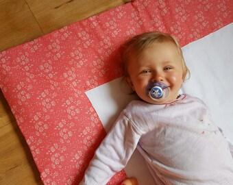 Mat baby / child