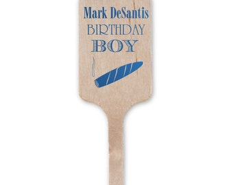 Birthday Stir Sticks, Wedding Stir Sticks, Custom Stir Sticks, Cocktail Stir Sticks, Personalized Stir Sticks, Bar Stirs, Birthday Boy